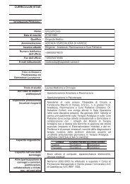 Grizzetti Carlo - Ospedale di Circolo e Fondazione Macchi