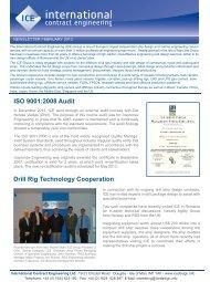 Newsletter Feb draft3 pg1 - Society of Maritime Industries