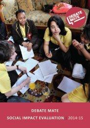 Social-Impact-Evaluation-2014-15