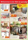 Garten- sortiment - Seite 2