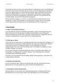 Driftsaftale - Rudersdal Kommune - Page 6