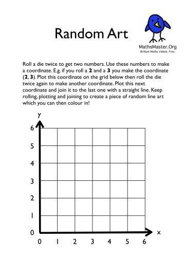 A11 Factorising Cubics Great Maths Teaching Ideas