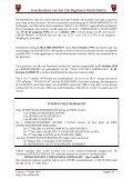 DEEL VI - 2de-artillerie.be - Page 6