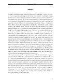 Forestillingen om elektricitet - Page 3