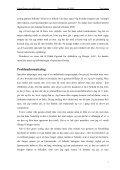 Forestillingen om elektricitet - Page 7