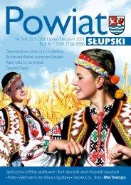 Biuletyn 125-126 - Okladka & Srodki - NET.pdf - Powiat Słupski
