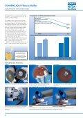 COMBICLICK® Fiberschleifer - Pferd - Page 2