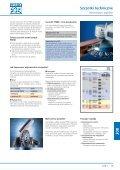 Szczotki techniczne - Pferd - Page 3