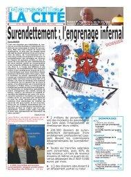 Surendettement - Familles de France 13
