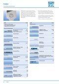 201 Feilen - Kataloge - Page 2