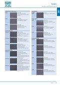 201 Feilen - Kataloge - Page 3
