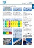 201 Feilen - Kataloge - Page 5