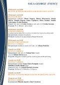 Download in format PDF - Universitatea Naţională de Muzică - Page 2