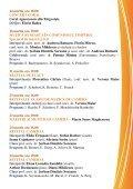 Download in format PDF - Universitatea Naţională de Muzică - Page 3