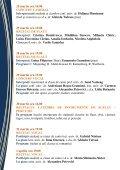 Download in format PDF - Universitatea Naţională de Muzică - Page 4