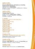 Download in format PDF - Universitatea Naţională de Muzică - Page 5