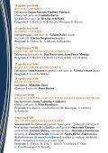 Download in format PDF - Universitatea Naţională de Muzică - Page 6