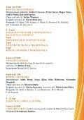 Download in format PDF - Universitatea Naţională de Muzică - Page 7