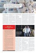 lehti - Avun kasvot - Page 4