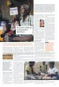 lehti - Avun kasvot - Page 7