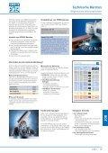 208 Technische Bürsten - Pferd - Page 3