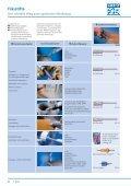 HSS-Frässtifte - Kataloge - Seite 4