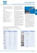 HSS-Frässtifte - Kataloge - Seite 7