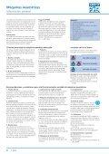 Máquinas neumáticas, eléctricas y de eje flexible Máquinas - Pferd - Page 6