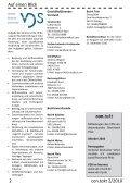 takt - VDS - Seite 2