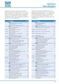Nouveautés PFERD – gamme 202 - Page 3