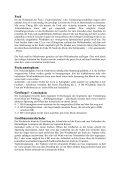 420er – Basis Trimm - Page 2