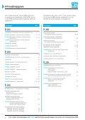 Nieuw in het PFERD-programma 204 - Page 2
