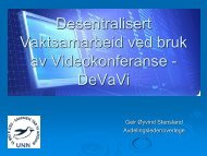 6_geir_yvind_stensland.pdf (7.1 MB) - Innomed