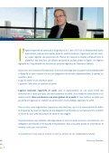 Le guide > En pratique vous explique nos missions et - ARS Paca - Page 2