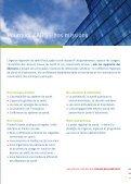 Le guide > En pratique vous explique nos missions et - ARS Paca - Page 3