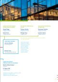 Le guide > En pratique vous explique nos missions et - ARS Paca - Page 5