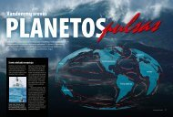 Vandenynų srovės - Iliustruotasis mokslas