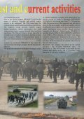 2009-09_KFOR_Chronicle_new:Layout 1.qxd - 2de-artillerie.be - Page 2