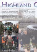 2009-09_KFOR_Chronicle_new:Layout 1.qxd - 2de-artillerie.be - Page 3