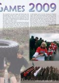 2009-09_KFOR_Chronicle_new:Layout 1.qxd - 2de-artillerie.be - Page 4