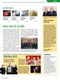 4Schraub den Deckel ab und - Energieversorgung Nordhausen GmbH - Seite 3