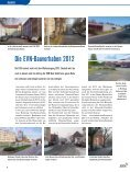 4Schraub den Deckel ab und - Energieversorgung Nordhausen GmbH - Seite 4