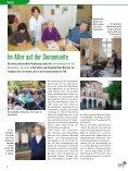 4Schraub den Deckel ab und - Energieversorgung Nordhausen GmbH - Seite 6