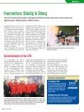 4Schraub den Deckel ab und - Energieversorgung Nordhausen GmbH - Seite 7