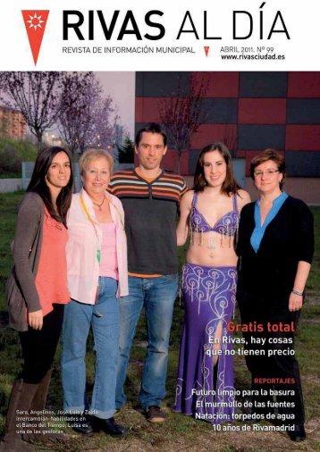 RIVAS OK.indd, page 15 @ Preflight - Ayuntamiento Rivas ...