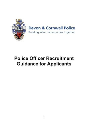 police-officer-recruitment-guidance-for-applicants-new-mission