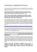 police-officer-recruitment-guidance-for-applicants-new-mission - Page 4