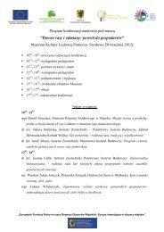 UMOWA NAJMU Nr 38/2011