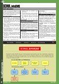 CLUB CLUB CLUB CLUB - PCNews - Seite 6