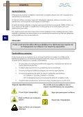 CUBIC EL.p65 - Alfa Laval - ABC - Page 4
